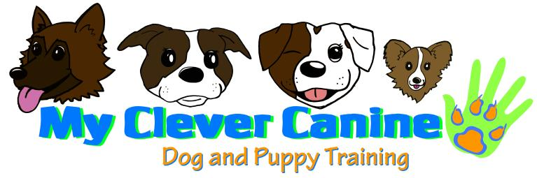 My Clever Canine - Dog Training